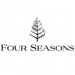 Four Season Logo 1080x1080
