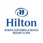 Hilton Costabella Rijeka 1080x1080
