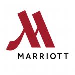 marriott 1080x1080