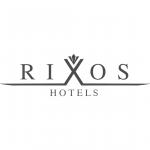rixos logo 1080x1080