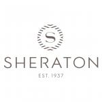 sheraton logo 1080x1080